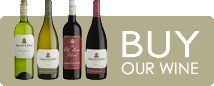 Click here to buy Groote Post wine online