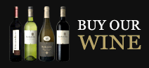 Click here to buy Stellenrust wine online